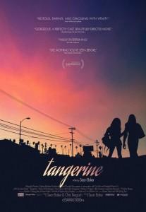 tangerine-movie-poster