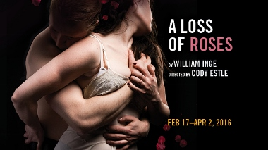 Post image for Chicago Theater Review: A LOSS OF ROSES (Raven)