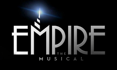 Post image for Los Angeles Theater Preview: EMPIRE (La Mirada Theatre for the Performing Arts)