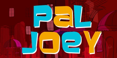 Post image for Los Angeles Theater Preview: PAL JOEY (Musical Theatre West in Long Beach)