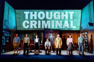 ThoughtCriminal2 by Manuel Harlan