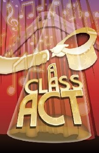 Post image for Los Angeles Theatre Preview: A CLASS ACT (Musical Theatre Guild at the Alex in Glendale)