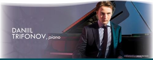 Post image for Los Angeles Music Preview: DANIIL TRIFONOV IN RECITAL (Disney Hall)