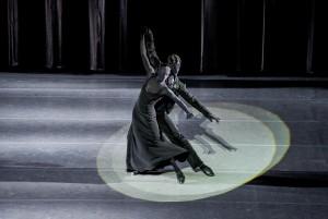 Les-Ballets-de-Monte-Carlo_Chore-1
