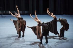 Les-Ballets-de-Monte-Carlo_Chore-2-Alice-Blangero_1