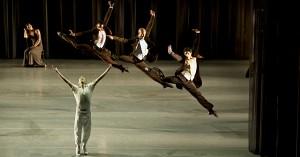 Les-Ballets-de-Monte-Carlo_Chore-3_Alice-Blanger