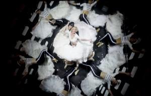 Les-Ballets-de-Monte-Carlo_Chore-4