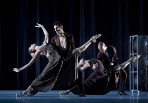 Les-Ballets-de-Monte-Carlo_Chore-7776-Alice-Blangero