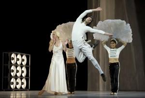 Les-Ballets-de-Monte-Carlo_Chore-799a-Alice-Blangero
