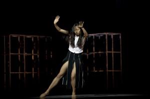 Les-Ballets-de-Monte-Carlo_Chore-8054-Alice-Blangero