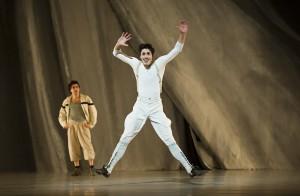 Les-Ballets-de-Monte-Carlo_Chore-9758-Alice-Blangero