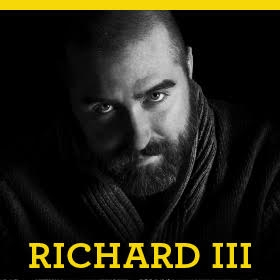 Post image for Chicago Theater Review: RICHARD III (The Gift Theatre at Steppenwolf's Garage Theatre)