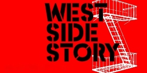 Post image for Los Angeles Theater Review: WEST SIDE STORY (Musical Theatre West in Long Beach)