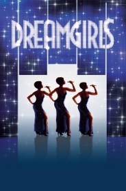 Post image for Los Angeles Theater Review: DREAMGIRLS (La Mirada Theatre & Valley Performing Arts Center)