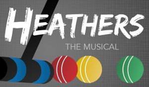 Post image for Chicago Theater Review: HEATHERS: THE MUSICAL (Kokandy Productions at Theater Wit)