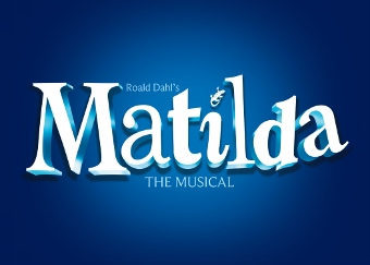 Post image for National Tour Theater Review: MATILDA THE MUSICAL (Oriental Theatre in Chicago)