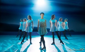 Riverdance 20th Anniversary1