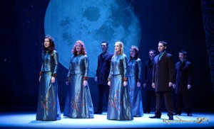 Riverdance 20th Anniversary2
