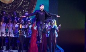 Riverdance 20th Anniversary3