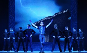Riverdance 20th Anniversary4