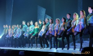 Riverdance 20th Anniversary5