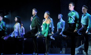 Riverdance 20th Anniversary7