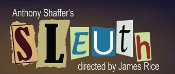 Post image for Los Angeles Theater Review: SLEUTH (Little Fish Theatre Company in San Pedro)