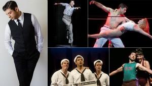 Tony-Yazbeck-Broadway