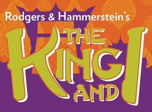 Post image for Chicago Theater Review: THE KING AND I (Lyric Opera)