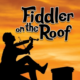 Theater Review Fiddler On The Roof Norris Center In