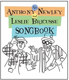 Post image for Chicago Theater Review: AN ANTHONY NEWLEY AND LESLIE BRICUSSE SONGBOOK (Theo Ubique)