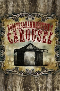 Post image for Los Angeles Theater Preview: CAROUSEL (UCLA)