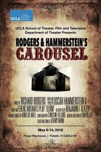 Carousel_TheaterPoster_FNLsml