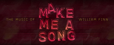 Post image for Chicago Theater Review: MAKE ME A SONG (Eclectic Full Contact Theatre)