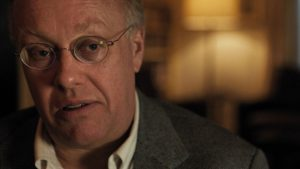 SW_CHRIS-HEDGES-1