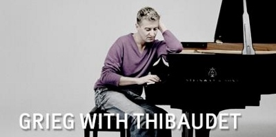 Post image for Los Angeles Music Preview: GRIEG WITH THIBAUDET (Los Angeles Philharmonic)