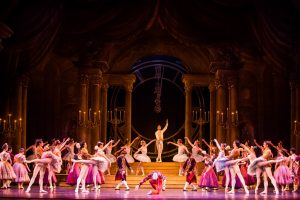 12_The Joffrey Ballet_Photo by Cheryl Mann