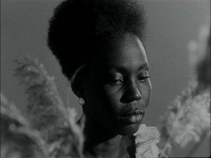 Black_Girl_4