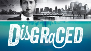 Post image for Los Angeles Theater Review: DISGRACED (Center Theatre Group at Mark Taper Forum)