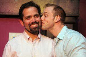 (L to R) Nelson Rodriguez and Luke Meierdiercks in TBU (2)