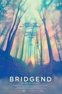 Post image for Film Review: BRIDGEND (directed by Jeppe Rønde)