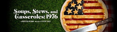 Post image for Chicago Theater Review: SOUPS, STEWS, AND CASSEROLES: 1976 (Goodman Theatre)