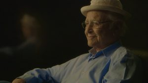 norman_lear_large
