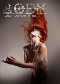 Post image for Off-Off-Broadway Theater Review: BODY: ANATOMIES OF BEING (Blessed Unrest at The New Ohio Theatre)