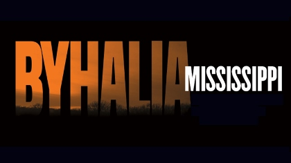 Post image for Chicago Theater Review: BYHALIA, MISSISSIPPI (Steppenwolf's 1700 Theatre)
