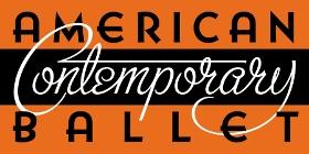 ACB_Sign-Orange