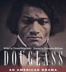 Post image for Chicago Theater Review: DOUGLASS (the american vicarious at Theater Wit)