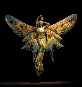 POM_Lafitte_ButterflyBrooch