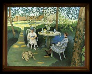 POM_Matisse_Tea