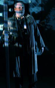 Simon Slater in Bloodshot 6